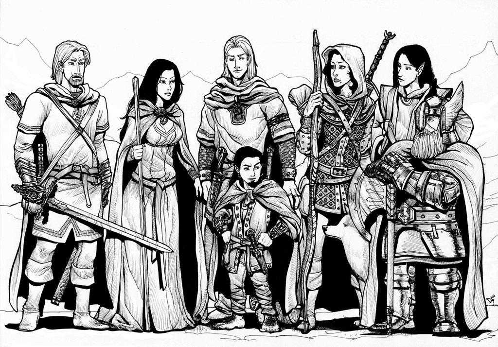 seven_heroes_by_willdan